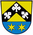 Reichertsheim